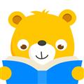 七彩熊绘本极速版 V4.2.4 苹果版