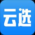 智云选课 V1.0.1 安卓版