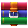 WinRAR6.0正式版去广告破解版 V6.01 中文破解版