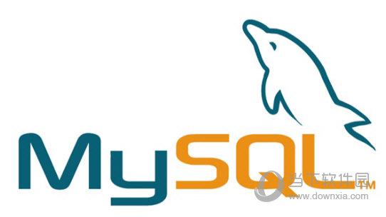 mysql5.7绿色版本