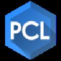 我的世界PCL启动器 V1.0.9 官方版