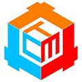 我的世界连接材质MOD V1.0 绿色免费版