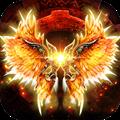 烈火皇城 V5.0.0.35.129 安卓版