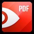 PDF Expert(PDF处理工具) V8.1.3.521 免费版