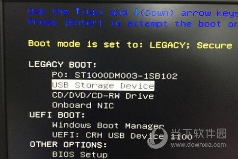 Kon Boot Mac破解版