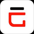 运动官 V1.12.12 安卓版