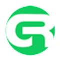 退休工资计算器2021 V1.0.0 绿色免费版