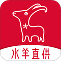 水羊直供 V0.9.0 安卓版
