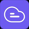 云图编程 V1.0.2 安卓版
