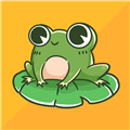 影蛙视频红包版 V1.0.0 安卓版