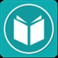 好大学在线 V1.9.8 安卓官方版