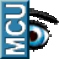 mastercamx9