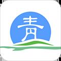 青松办 V1.2.1 安卓版