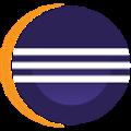 eclipse免安装中文版 V4.8 最新免费版