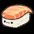 Sushi Text Editor