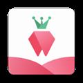 树莓阅读 V1.0.0 安卓版