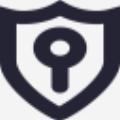 110文件加密 V1.1 绿色免费版
