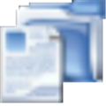 文迪公文与档案管理系统