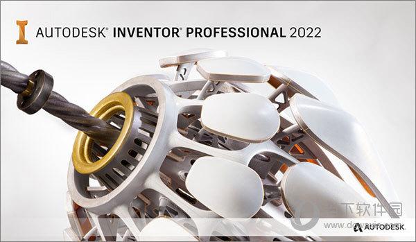 Autodesk InventorCAM Ultimate2022破解补丁