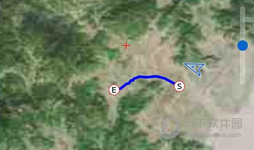 探险者地图规划