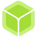 balenaEtcher(U盘启动盘制作工具) V1.5 Linux版