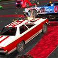 汽车碰撞模拟无限金币版 V17.1.101 安卓版