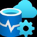 Azure Data Studio