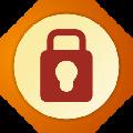 宏杰加密软件免注册版 V6.2.9.8 绿色免费版