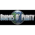 我的世界超多生物群系模组
