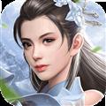 三国仙侠志 V1.0.0 安卓版