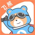 飞熊影视手机APP V4.8.0 安卓免费版