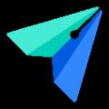 飞书会议室系统 V3.47.4 免费版