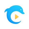 全能影视电视版 V1.0.1 安卓版