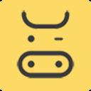 奶牛快传手机版 V1.2.3 安卓最新版