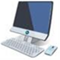 PC3000(硬盘修复软件) V15 免费版