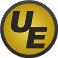 UE编辑器
