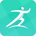 健康之路 V7.2.1 安卓版
