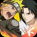 火影忍者忍者新世代无限金币版 V3.52.11 安卓版
