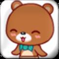 小熊宝盒免更新破解版 V3.0 安卓最新版