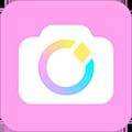 美颜相机APP V9.8.20 安卓最新版