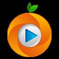橙子tv电视版 V4.7.64 安卓最新版