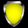 Fort Firewall(免费防火墙) V3.3.7 免费版