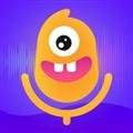 优音变声器 V1.1.0 安卓版