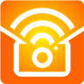 WIFIDisplay电视端(投屏软件) V1.5 电视版