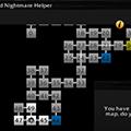 魔兽世界清醒的梦魇迷宫插件 V0.1.9 免费版