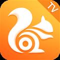 uc浏览器TV电视版 V1.7.1.505 免费版