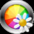 MindArchitect(思维导图工具) V1.0.1 官方版