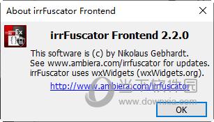 irrFuscator