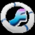 iOrgsoft SWF Video Converter