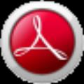 iOrgSoft PDF Converter